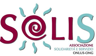 Associazione Solidarietà e Servizio